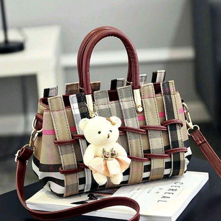 Buy Handbags Online, Purses, Ladies Handbags, Latest Handbags