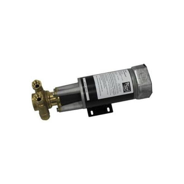 Just arrived DANKOFF PUMP, SLO... these are going Fast get yours soon http://www.ciesolarsupply.com/products/dankoff-pump-slowpump-1322-24-24vdc-battery-or-pv-direct?utm_campaign=social_autopilot&utm_source=pin&utm_medium=pin