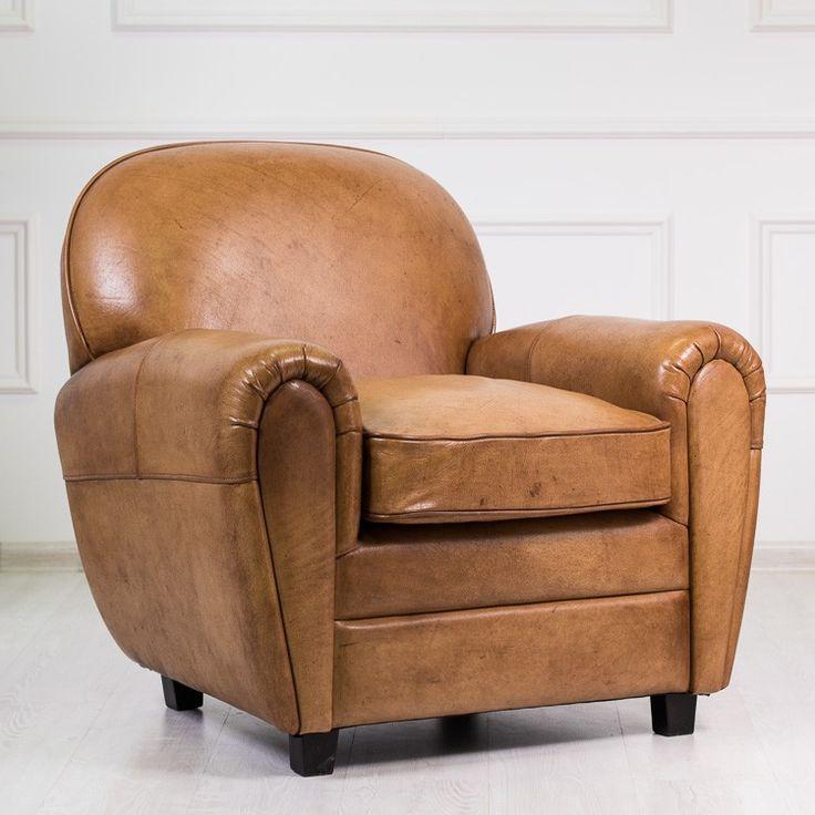 Кресло DANDY - Кресла - Диваны и Кресла My Little France