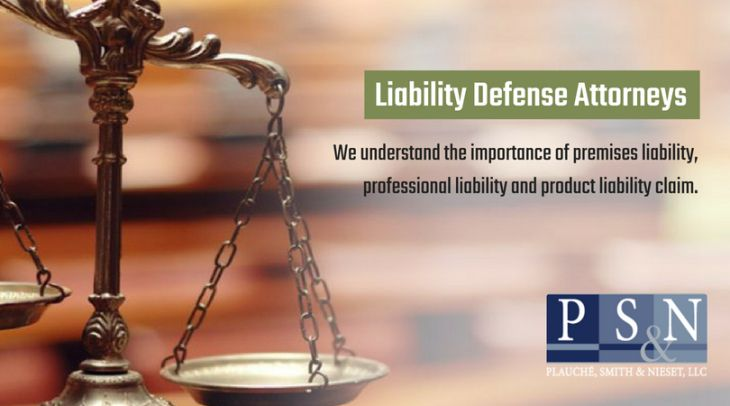 About Us Attorneys Professional Liability Law Firm