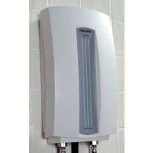 View the Stiebel Eltron DHC 3-1 DHC Series 120 Volt 3000 Watt Electric Tankless Water Heater at FaucetDirect.com.