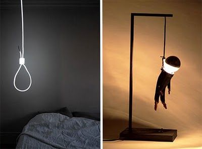 If Adding The U201csoothingu201d Ambience Of A Gibbet Tugs Your Rope, Then The  Suspension Light And The Colgao Table Lamp Will Grace Your Home Nicely