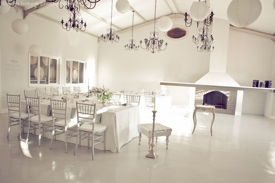Freedom Hill - New venue located on a historic wine farm! Freedom Hill as an absolutely beautiful classic Cape vineyard style function room