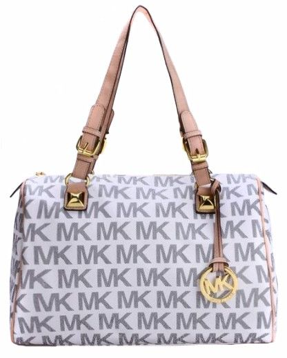 www.wholesalehug com discount Michael Kors Handbags for cheap, 2013 latest Michael Kors handbags wholesale, cheap LV purses online outlet, free shipping cheap Michael Kors handbags