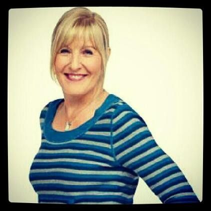 Jennifer Gibney as Cathy Brown