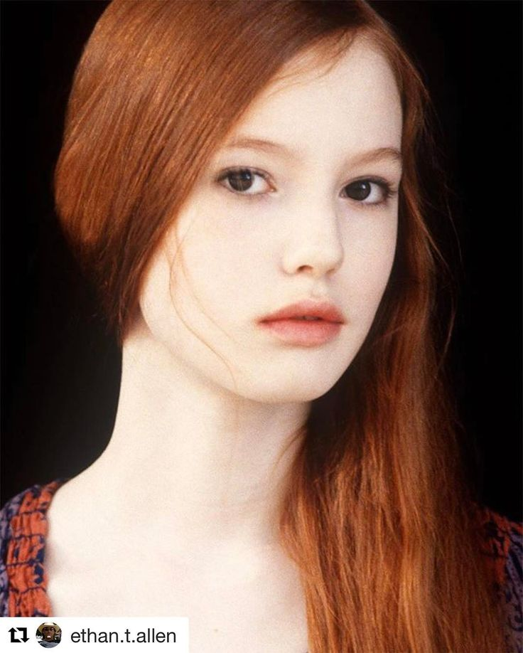 Alicia Witt @aliciawitty what a blast from the past! had to share. age 14, i think.