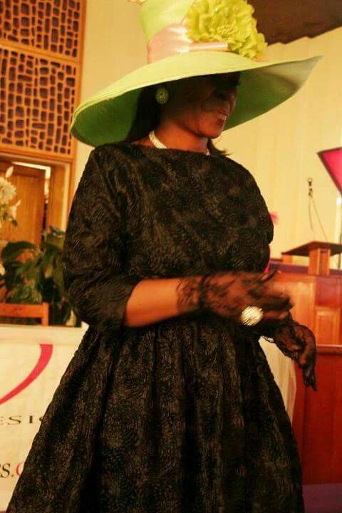 139 Best Images About Sunday Morning On Pinterest Derby Hats Lady And Church