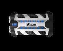 EC016-2 Car Audio Capacitor