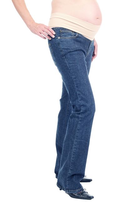 25  best ideas about Best maternity jeans on Pinterest | Pregnancy ...