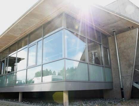Galvanik Stuttgart/Pforzheim, Galvanotechnik, Galvanisieren für Medizintechnik
