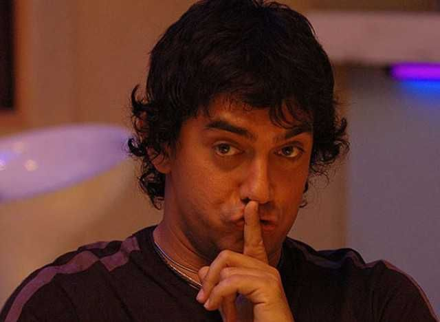 Aamir Khan Hairstyles Aamir Khan Mens Hairstyles Mens Hairstyles Short