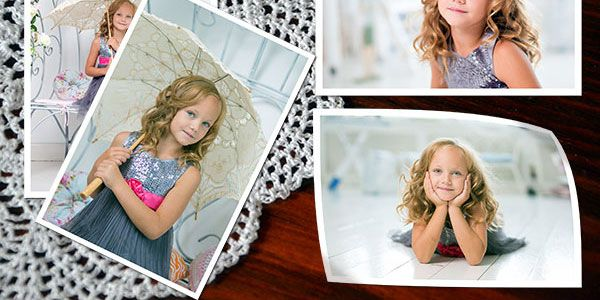 Edit Foto Collage Di Photoshop