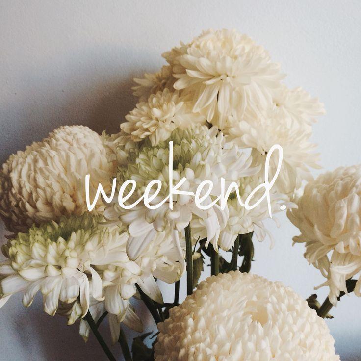 Weekend is here!   http://chocolatefashioncoffee.blogspot.ro/?m=1
