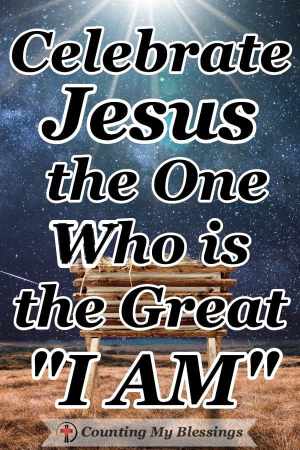 Celebrate Jesus Pictures