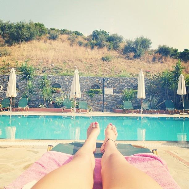 .@emilyrose_hewitt | Take me back #summer #hot #tan #skiathos #greece | Webstagram - the best Instagram viewer