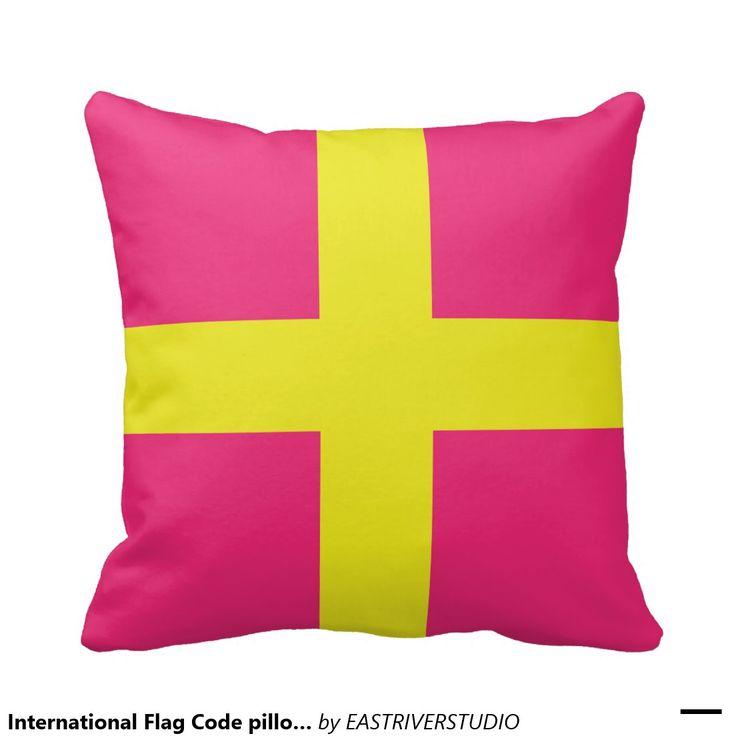 code a flag