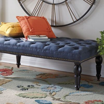89 best ottomans put your feet up images on pinterest for Where to put ottoman