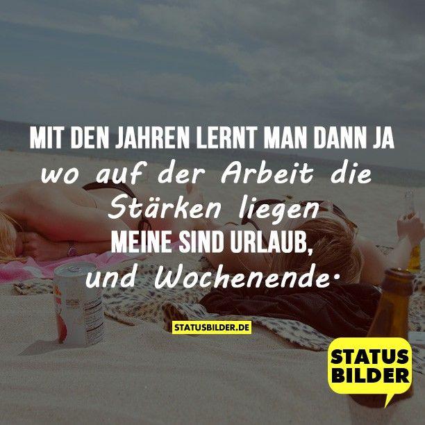 21++ Urlaub status fuer whatsapp ideen