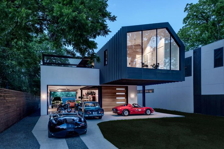 9824 best Home Design images on Pinterest   Architecture, House ...