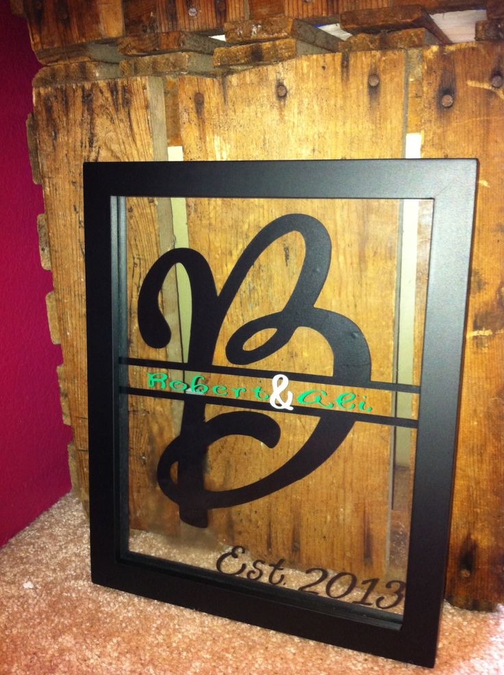 Best Cricut Projects Images On Pinterest - How to make vinyl wall art with cricut