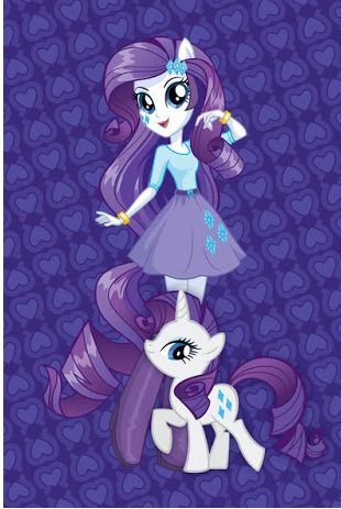 rarity equestria girls design  Hmm.... Now to make the costume
