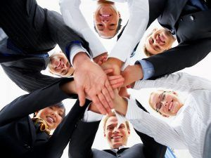 1  1 = 3: How to create the highest performing teams