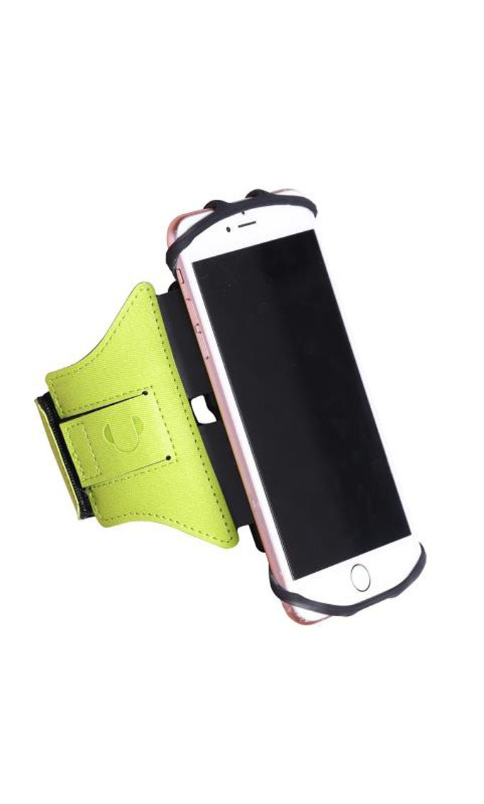 >> Click to Buy << Armband Running Touch Screen 180 Rotating Parachute armband Sports Arm Band Case for iPhone 6/6S/7/7 Plus by Mounchain Length  #Affiliate