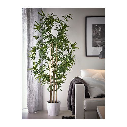 les 25 meilleures id es de la cat gorie plante artificielle exterieur sur pinterest plantes de. Black Bedroom Furniture Sets. Home Design Ideas