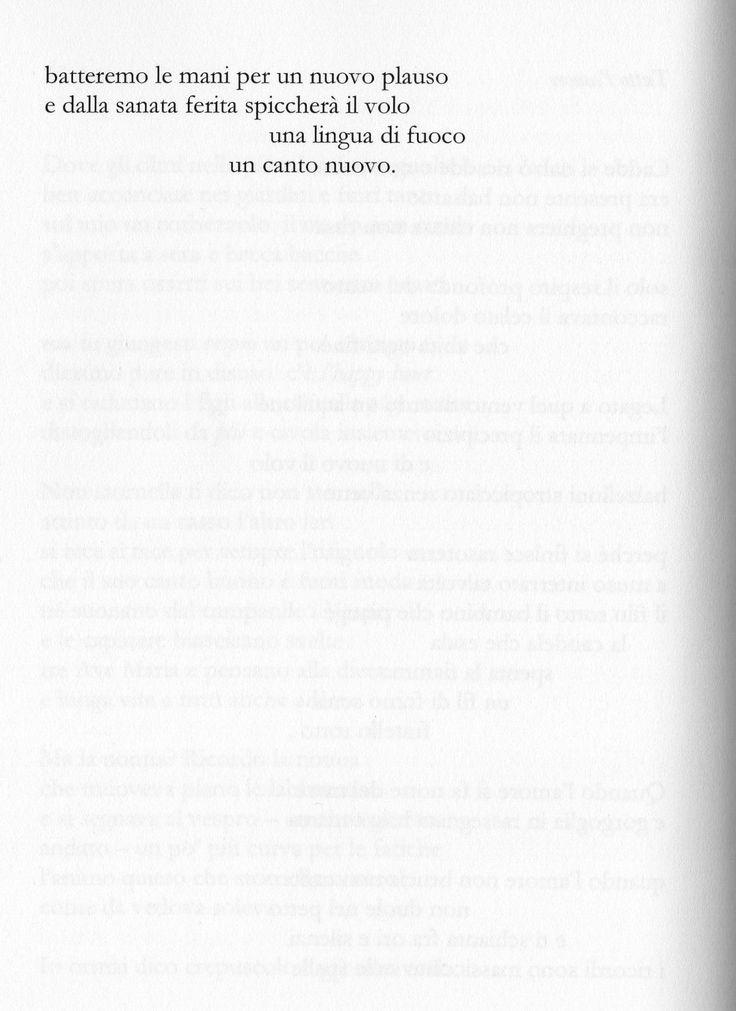 siria- aleppo- la guerra . DeiDispacci di Narda Fattori mi restano segni di scrittura non cancellabili. Dei suoi messaggi trascrivo sui muri del mio sguardo gli attacchi, addirittura solo il titol…