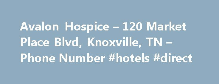 Avalon Hospice – 120 Market Place Blvd, Knoxville, TN – Phone Number #hotels #direct http://hotel.remmont.com/avalon-hospice-120-market-place-blvd-knoxville-tn-phone-number-hotels-direct/  #avalon hospice # Avalon Hospice Aww, your browser has JavaScript turned off! Example: There are a few times in life when a meal is so expertly crafted and planned that it is nothing short of genius. Last night, I had one of those meals – the Mahi Mahi. The dish was excellently prepared. Grilled, juicy…
