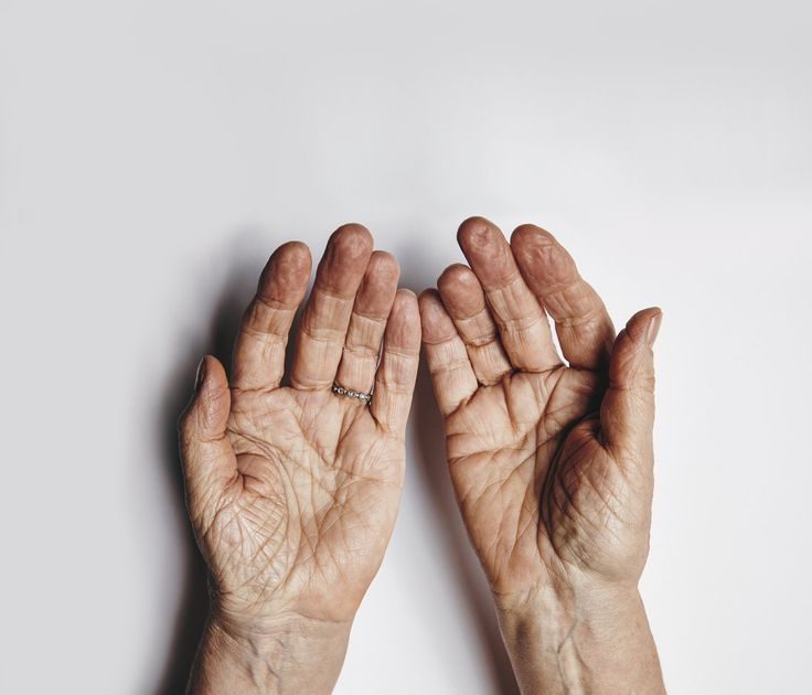 3% of older adults live in nursing homes, a figure that has declined over the past 20 years even as the elderly population has grown. This represents a larger shift away from 24/7 care in favor of living with varying degrees of independence for as long as possible.