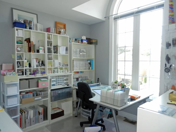 Image from http://www.ladywiki.net/wp-content/uploads/2015/04/interior-furniture-aero-pure-white-writing-desk-and-luxura-high-black-managers-chair-also-real-simple-cube-storage-for-modern-ikea-office-ideas-perfect-design-ikea-office-ideas-ikea-bedroom-furniture.jpg.