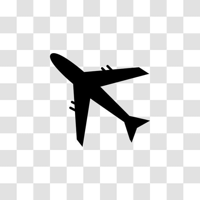 Plane Icon Isolated Plane Icons Plane Isolated Png And Vector With Transparent Background For Free Download Tatuaje De Aviacion Diseno De Icono Logotipo De Instagram