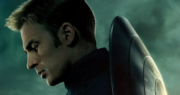 Chris Evans Taking a Break from Acting Once Marvel Contract Expires -- The actor wants to transition to the director's chair, and reveals more details about 'Captain America: The Winter Soldier'. -- http://www.movieweb.com/news/chris-evans-taking-a-break-from-acting-once-marvel-contract-expires