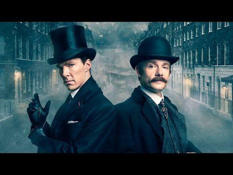 15 новых сериалов (и 2 бонуса), которые нужно посмотреть в праздники