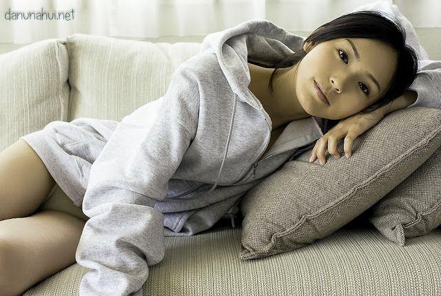 Азиатские девушки:Фотографии красивых девушек