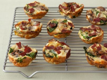 Best 25+ Mushroom quiche ideas on Pinterest | Asparagus quiche ...