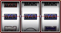 The biggest casino bonuses list with bonus codes and guide how to get each of the free bonus offers