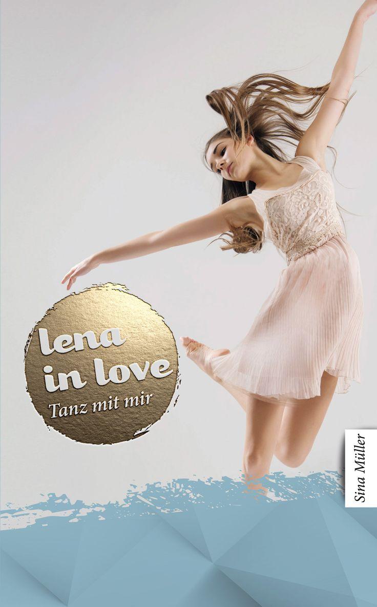Ein bisschen verliebt sein, geht nicht.« Tanzen – Leben – Lieben: Lena ist bei allem mit Leidenschaft dabei. Ein letztes Schuljahr trennt sie noch von ihrem großen Traum, an der Motion Dance Academy eine Tanzausbildung zu beginnen. Ein Jahr, in dem die Sechzehnjährige nach ihrer verkorksten Beziehung mit Ben die großen Liebe finden möchte.