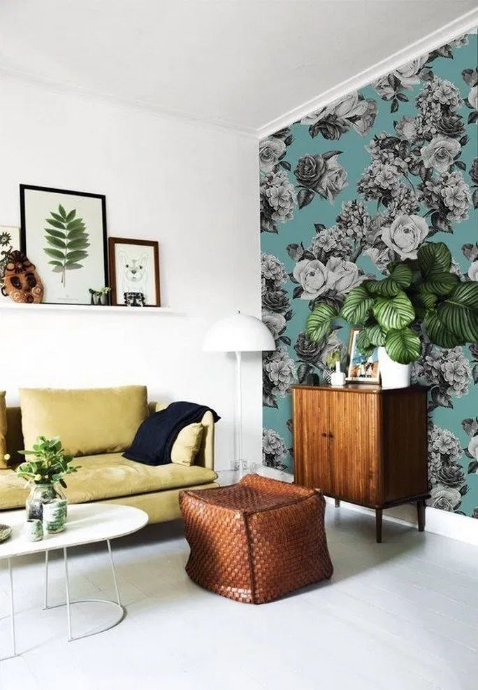✔68 genius small apartment decorating ideas on a budget 63 ~ aacmm.com