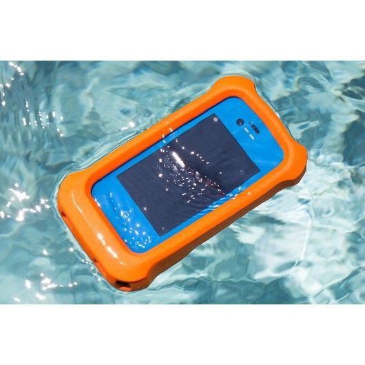 LifeProof LifeJacket Float for iPhone 5/5s/5c case