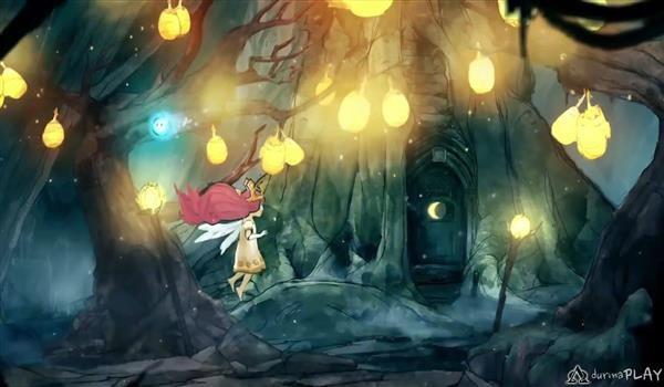 https://www.durmaplay.com/oyun/child-of-light/resim-galerisi Child of Light