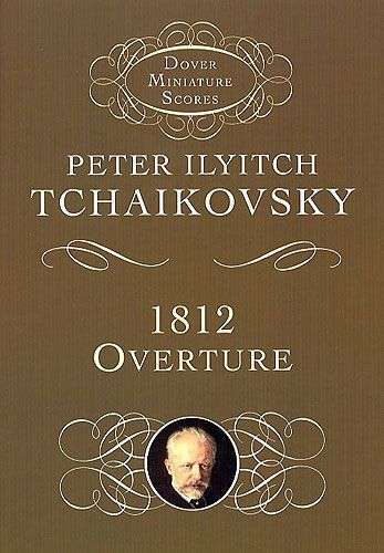 "tchaikovsky 1812 overture essay Pyotr ilyich tchaikovsky and his work of ""1812 overture"" biography pyotr ilyich tchaikovsky, born in 1893, was a russian composer who worked on chamber music, ballets, operas, concertos, and symphonies."