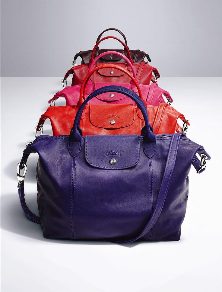longchamp le pliage outlet 2014 #longchamp #fashion michael kors handbags louis vuitton bag Thanksgiving Day new years gifts
