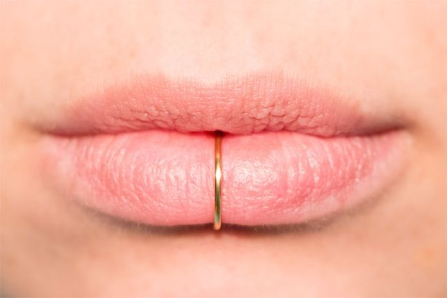 gold-faux-piercing-lip-ring-jewelry