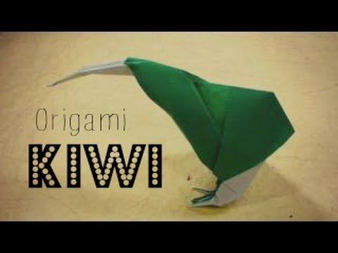 6004 best images about ms origami favorites on pinterest