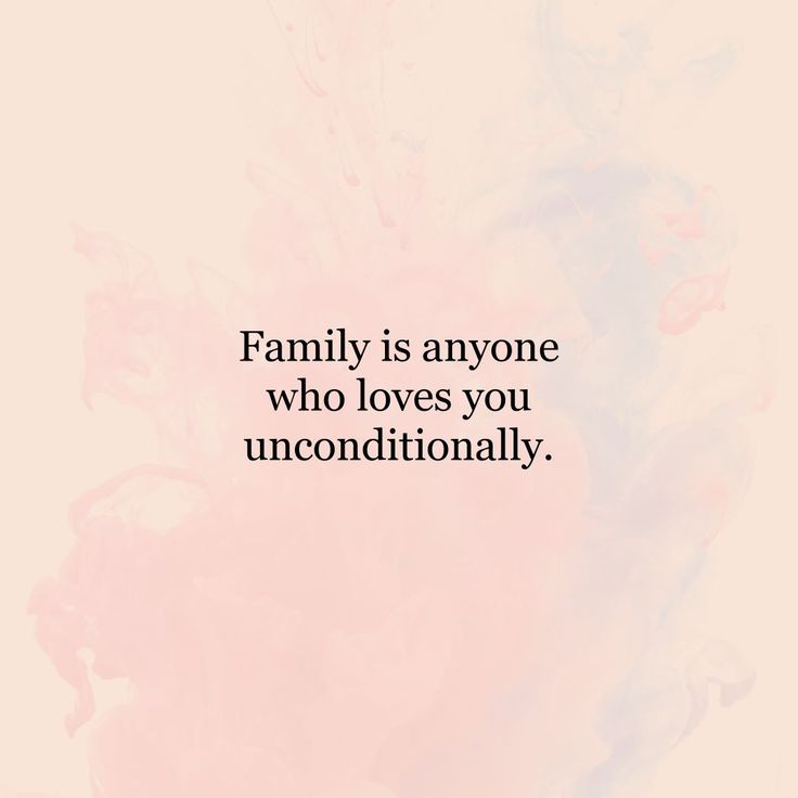 Love Finds You Quote: Best 25+ Hugot Quotes Ideas On Pinterest