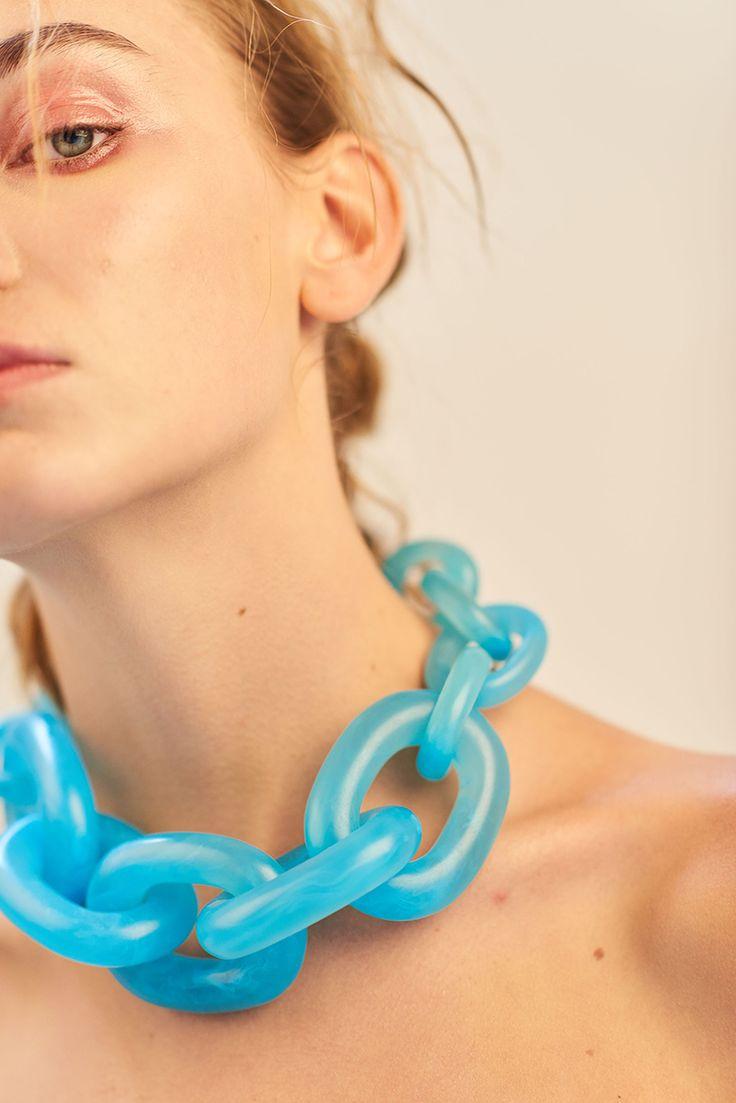 Vanda Jacintho Jewelry