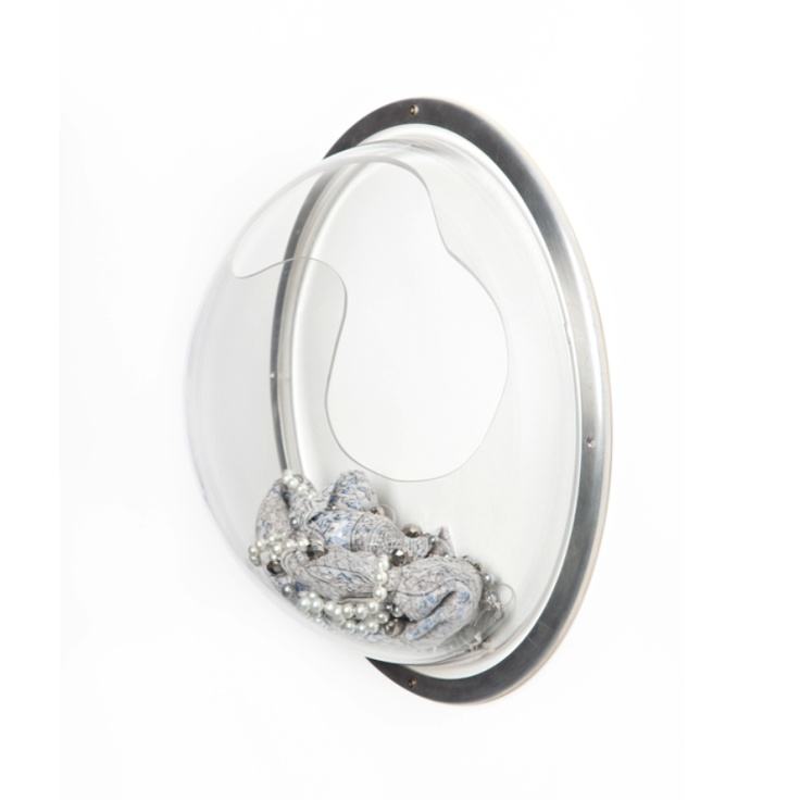 Bubble - small - perfect for jewelery or gloves