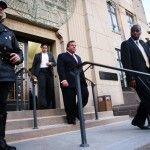 State Police, Christie Staffers Get New Subpoenas [AUDIO]  #CatCountry #ChrisChristie #StatePolice #News
